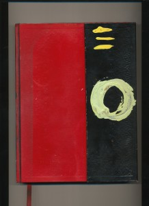 38enso_cover
