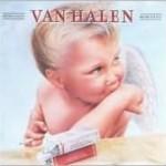 Van Halen edition