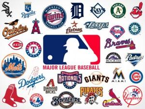 MLB-vector-logos-636x480