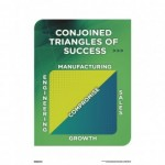silicon-valley-conjoined-triangles-of-success-poster-11-x-17-557_272