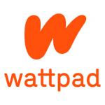 Data-driven Publishing – Wattpad, Callisto, Swoon, and